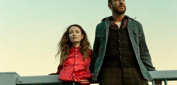 "'American Gods' Season 2 Episode 2 Recap: ""The Beguiling Man"""