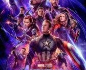 'Avengers: Endgame' Full Trailer: The Remaining Avengers Assemble