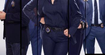 Law & Order: SVU Renewed Season 21