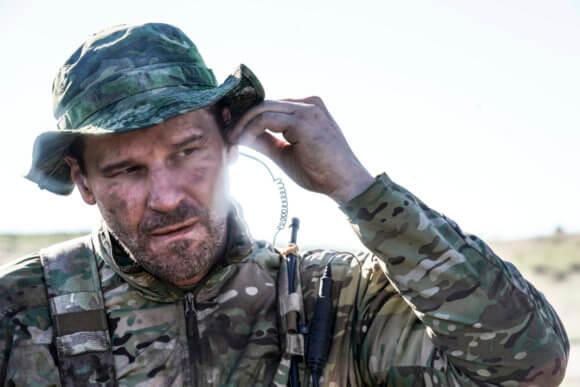 SEAL Team Season 2 Episode 15