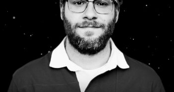 Seth Rogen Joins The Twilight Zone