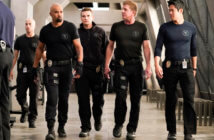 S.W.A.T. Season 2 Episode 18