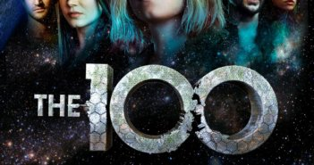 The 100 WonderCon Plans 2019