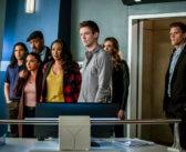 "'The Flash' Season 5 Episode 17 Recap: ""Time Bomb"""