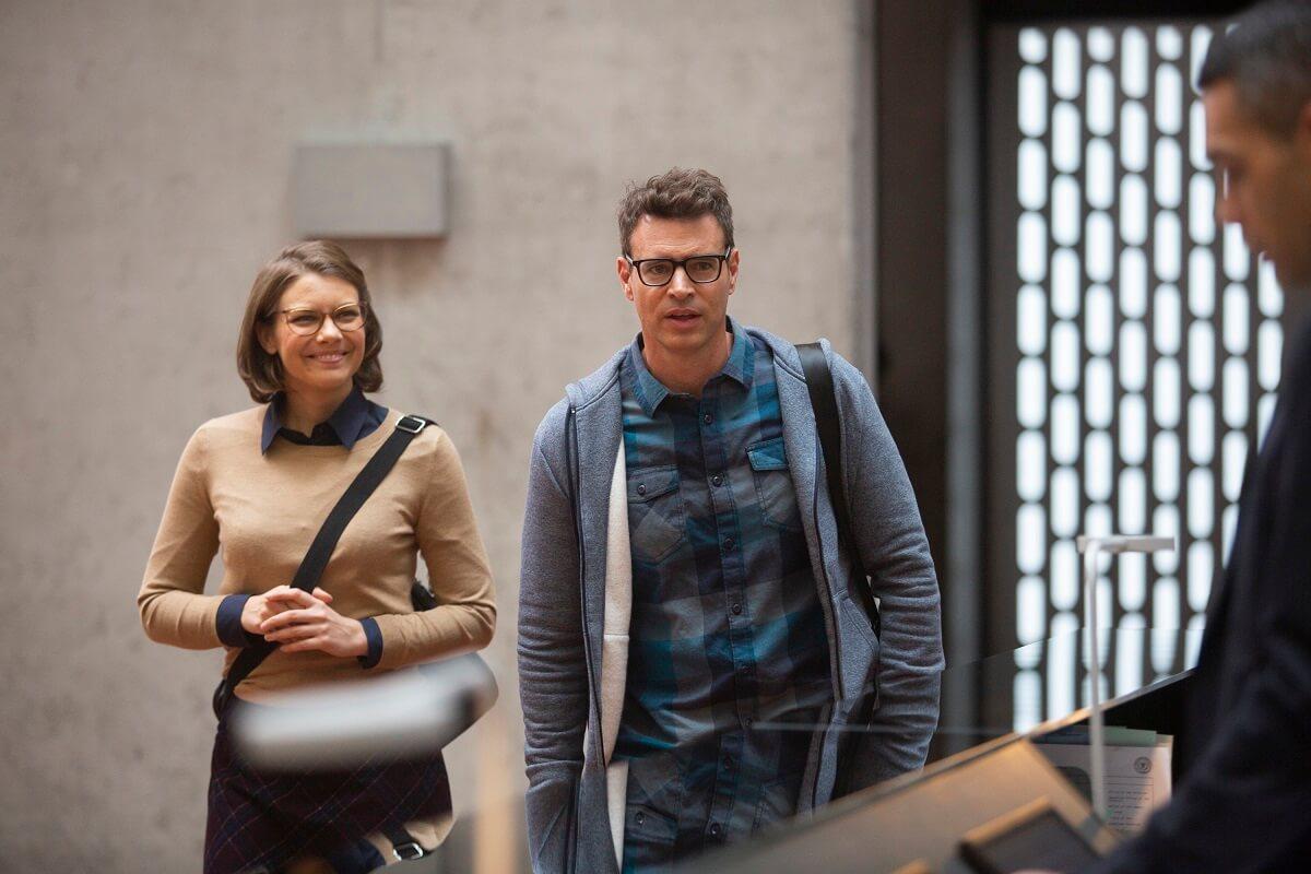 Celebrity rehab season 5 cast bios