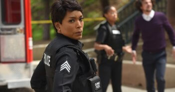 9-1-1 Season 2 Episode 17