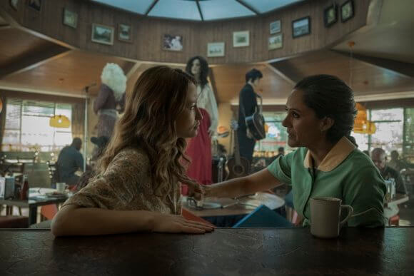 American Gods Season 2 Episode 7
