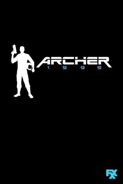 Archer 1999