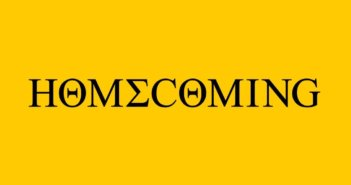 Beyonce Homecoming Docume
