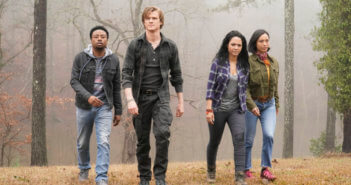 MacGyver Season 3 Episode 20