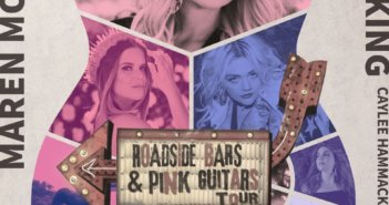 Miranda Lambert 2019 Tour