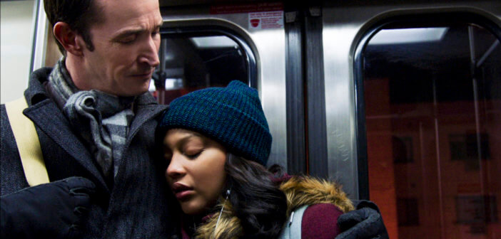 'The Red Line' Series Preview:  Cast, Plot, and Photos from CBS's New Drama
