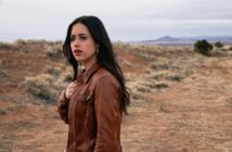 Roswell, New Mexico Season 1 Episode 13