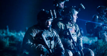 SEAL Team Season 2 Episode 19