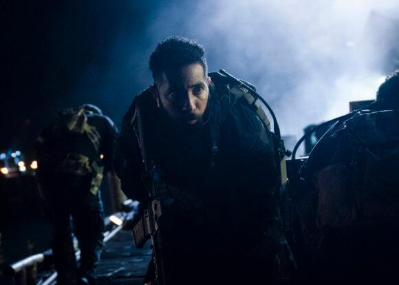 SEAL Team Season 2 Episode 20