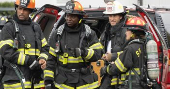 Station 19 Season 2 Episode 14