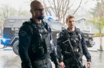 S.W.A.T. Season 2 Episode 20