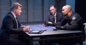 SWAT Season 2 Episode 21