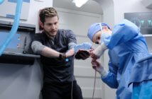 The Resident Season 2 Episode 21