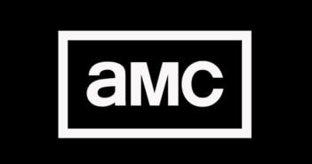 AMC Announces Anthology Series