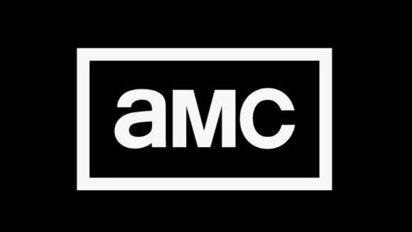 AMC Announces Anthology Series