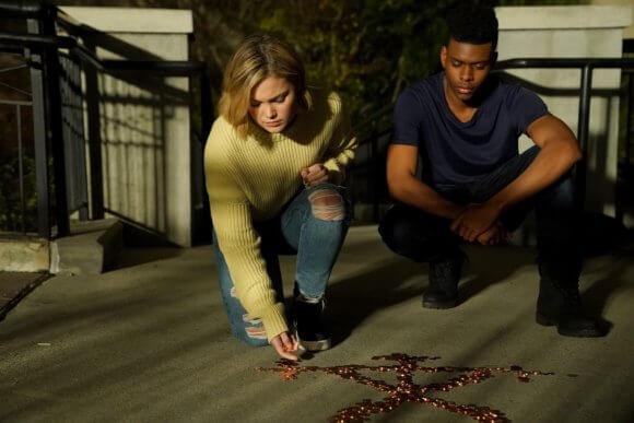 Cloak & Dagger Season 2 Episode 10
