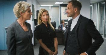Elementary Season 7 episode 1