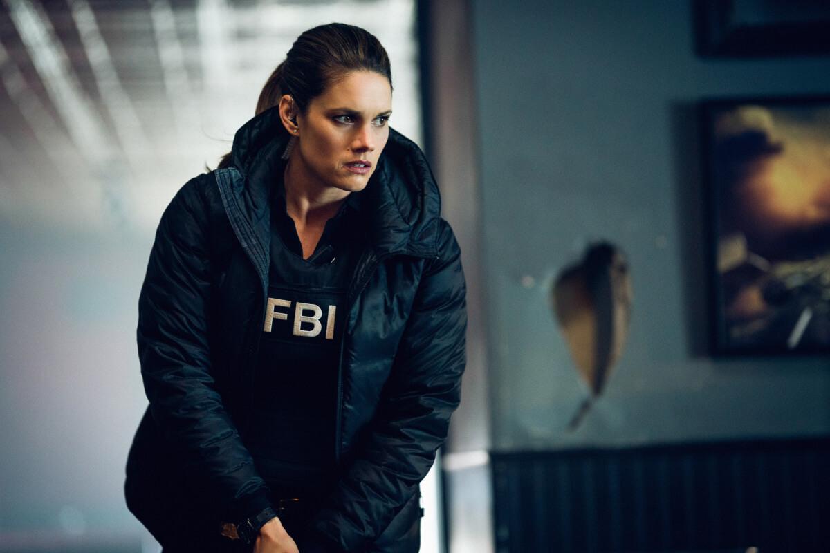 Fbi Season 1 Episode 21 Photos Quot Appearances Quot Preview
