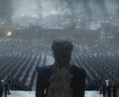 'Game of Thrones' Season 8 Episode 6 Recap: Starks Prove the Pack Survives