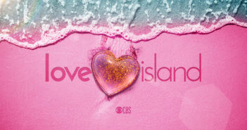Love Island Summer Series
