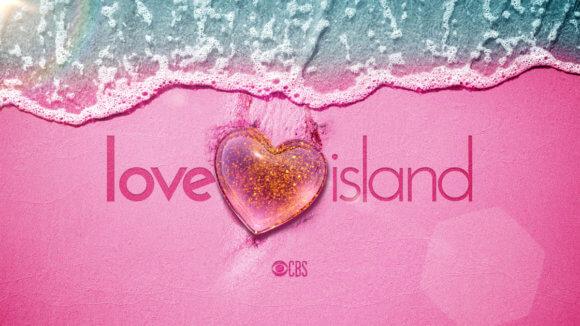 Love Island Summer Series