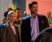 """'Lucifer' Season 4 Episode 5 Recap: """"Expire Erect"""""""