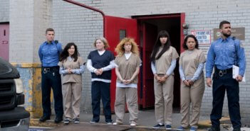 Orange is the New Black Season 7