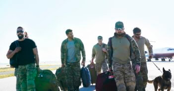 SEAL Team Season 2 Episode 22