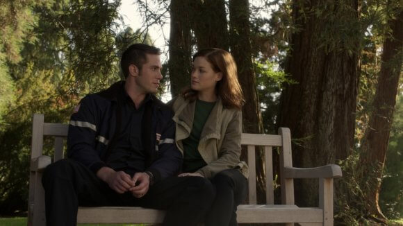 What/If Jane Levy