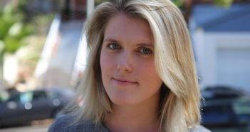 Y showrunner Eliza Clark