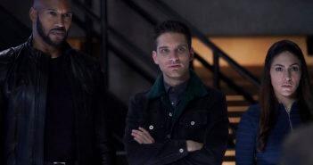 Agents of S.H.I.E.L.D. Season 6 Episode 7