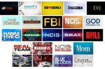 CBS Fall 2019 Premiere Dates