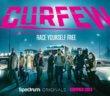 Curfew TV Series
