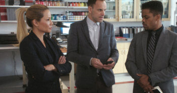 Elementary Season 7 Episode 7