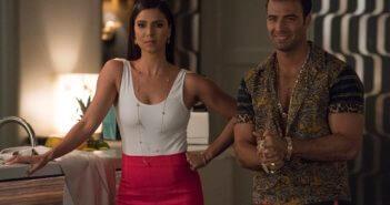 Grand Hotel Season 1 Episode 2
