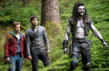 Krypton Season 2 Episode 2
