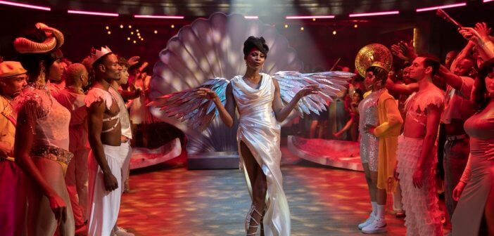 'Pose' Earns an Early Season 3 Renewal Order from FX