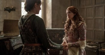 The Spanish Princess Season 1 Episode 7