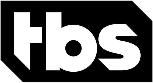 TBS Logo Snowpiercer