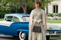 Why Women Kill star Ginnifer Goodwin
