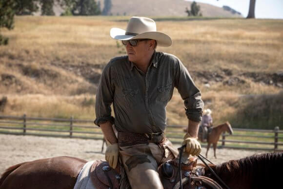 Yellowstone Season 2 Episode 1 Recap: