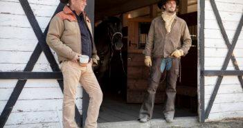 "'Yellowstone' Season 2 Episode 1 Preview: Photos from ""A Thundering"""