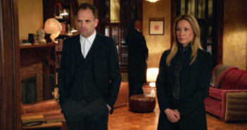 Elementary Season 7 Episode 11