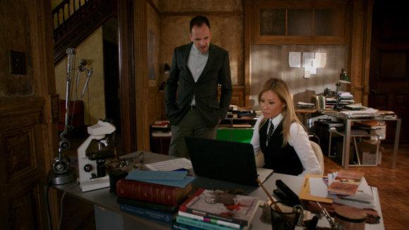 Elementary Season 7 Episode 9